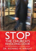 Stop the Church's Revolving Door